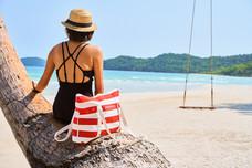 Movenpick Waverly Resort Phu Quoc