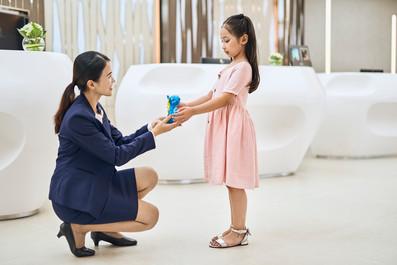 Novotel Thai Ha