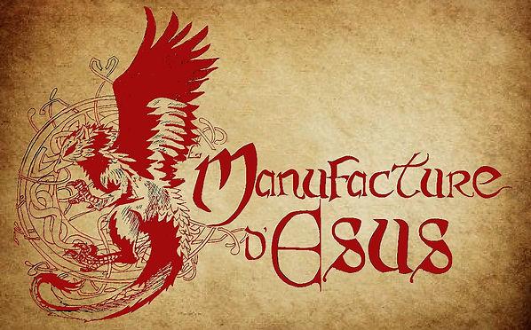 -LOGO- la manufacture d'Esus.jpg