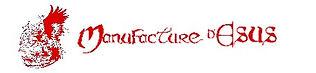 Etiquette manufacture.jpg