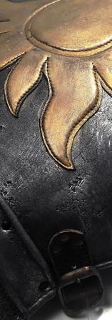 site_bannière_-_armure.jpg