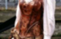 site_bannière_-_corset.jpg