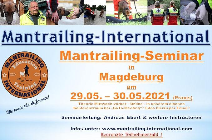 2021 - Magedeburg.jpg
