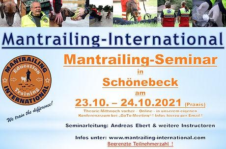 2021_-_Schönebeck.jpg