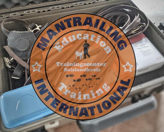 Logo Salzlandkreis-transparent_edited_edited.jpg