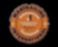 Logo Salzlandkreis-transparent_edited.pn
