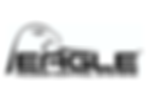 eaglel-operators- logo