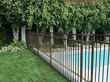 pool-fencing6.jpg
