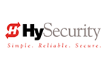 hysecurity-logo