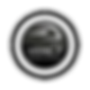Viking-Logo-transp.png