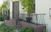 handrails8.jpg