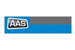 amercianaccess-logo