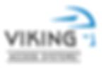viking-access-logo