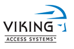 viking-access-logo