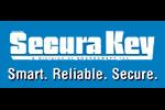 securakey-logo
