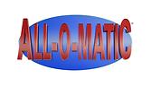 allomatic-Logo
