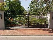 ornamental-iron-gates11.jpg