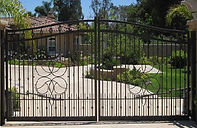 ornamental-iron-gates9.jpg