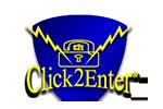 click2enter-Logo