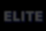 elite-gates-logo