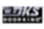 doorking-logo