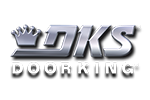 doorking-logo