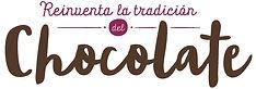 divina cocoa chocolate leon cafe