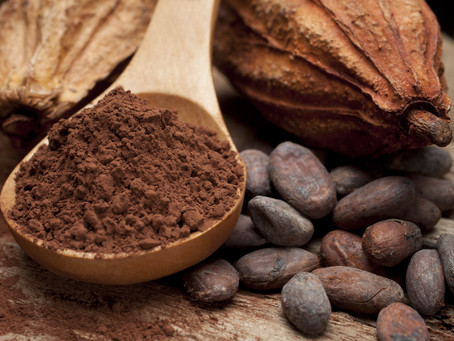 ¿Por qué el cacao es un superfood?