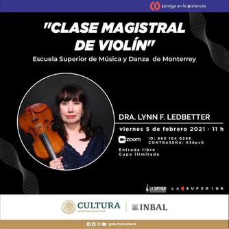 Ledbetter Monterrey Master Class.JPG