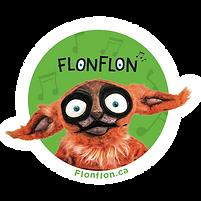 Collant_Flonflon-Generique.png
