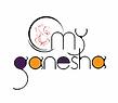 OmyGanesha%20Logo_edited.png