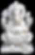 Marble Idol Icon_burned _ThumbnilSmall.p