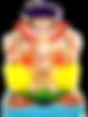 pagadi 3000 by 3000__Transparent_Thumbnl