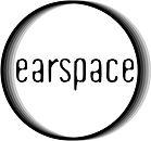 earspace+-+HD.jpg