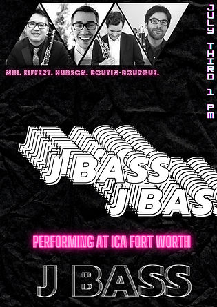 J BASS POSTER 1-page-001.jpg