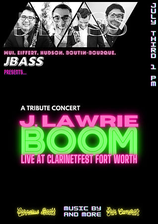 J BASS POSTER 2-page-001.jpg