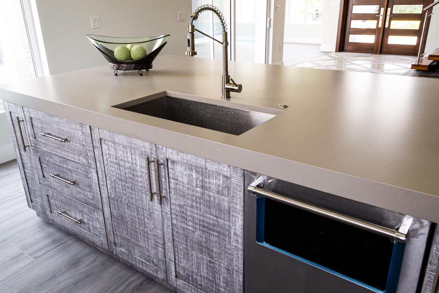 Xanadu-Kitchen-2.jpg