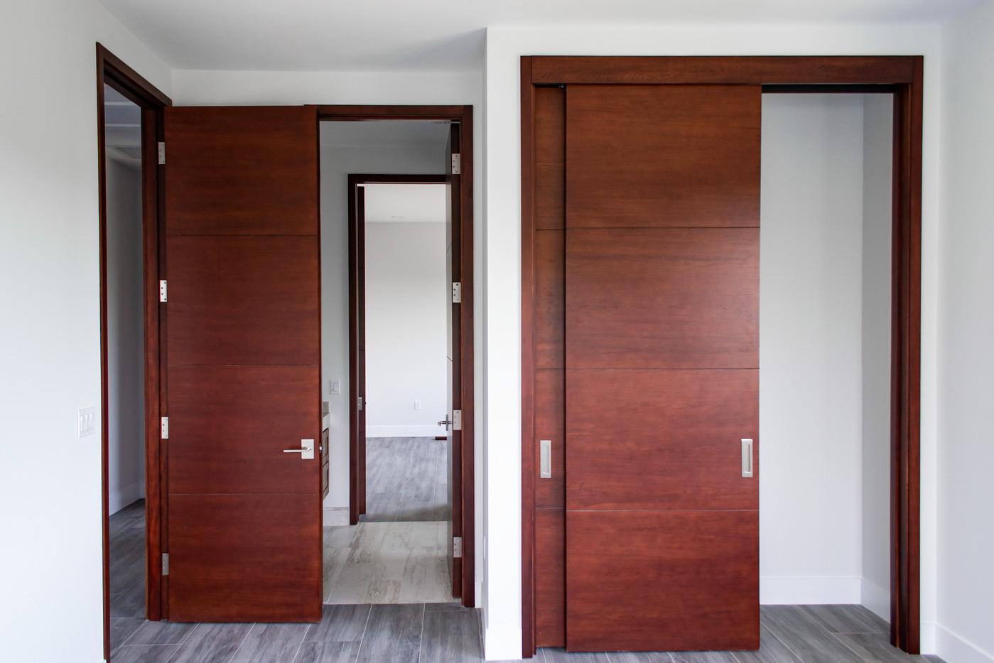 Xanadu-Room--0.jpg