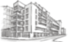 kisspng-building-architectural-drawing-a