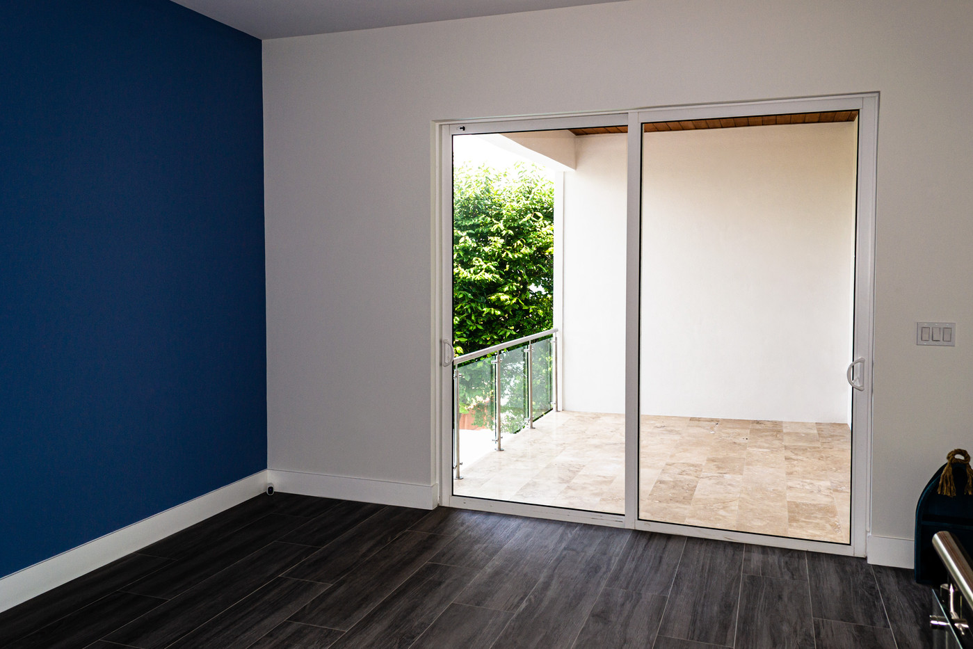Xanadu-Room.jpg