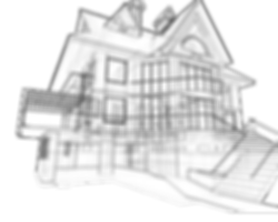 kisspng-architectural-engineering-drawin