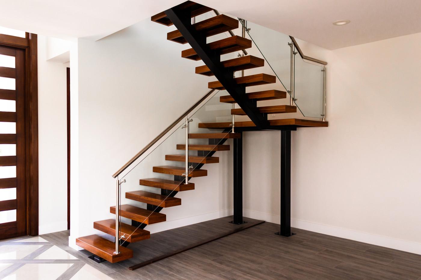Xanadu-Stairs.jpg