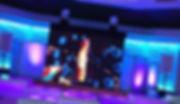 video-wall-5-1060x600_edited.jpg