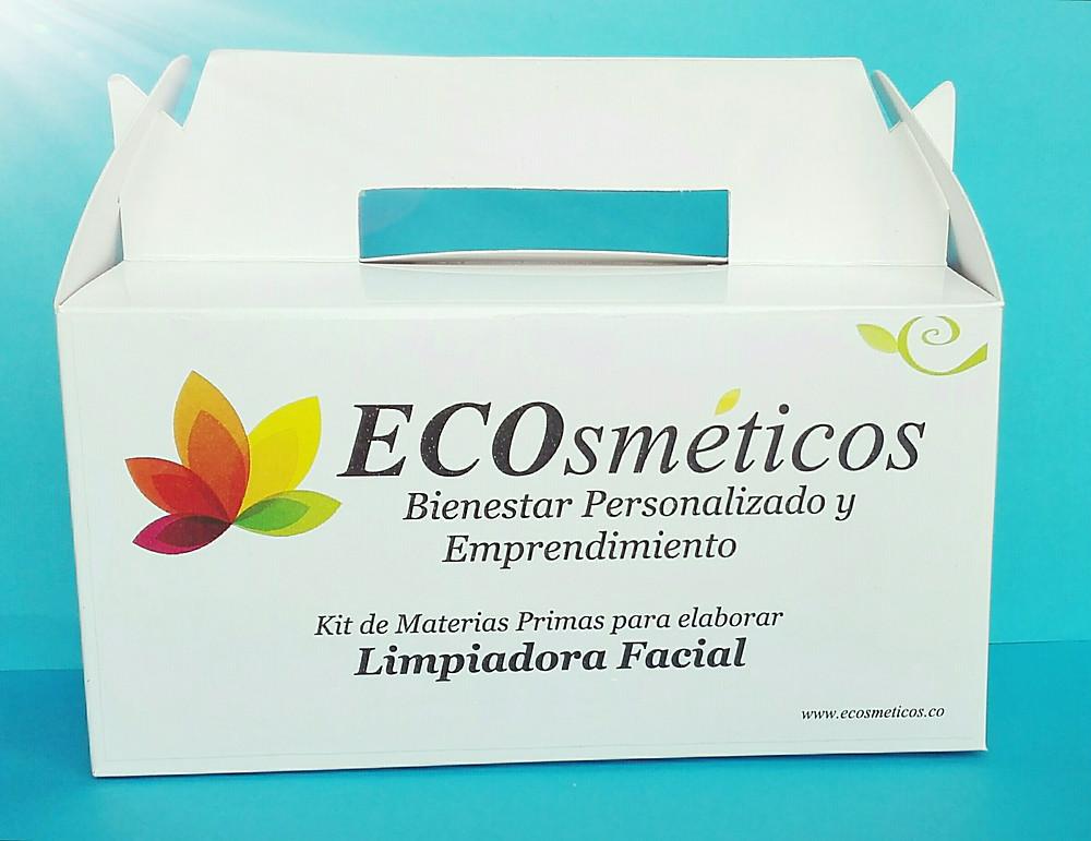limpiadora-facial-acne-ecosmeticos