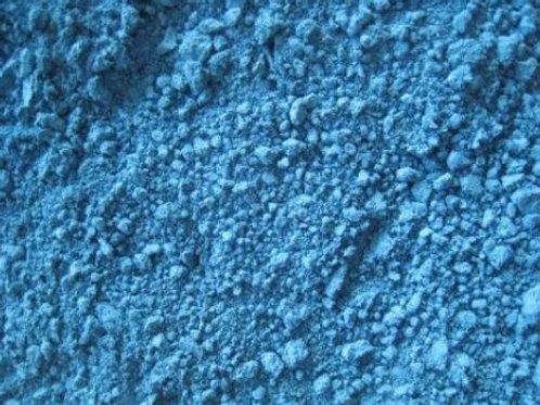 Colorante Azul 2g