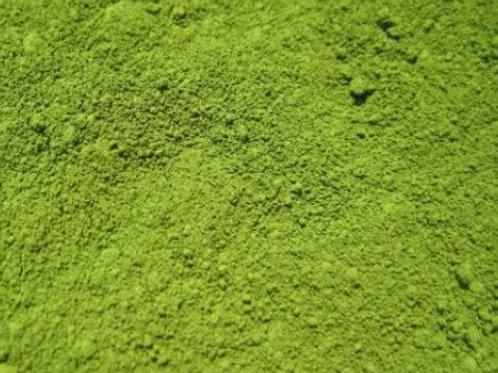 Colorante Verde 2g
