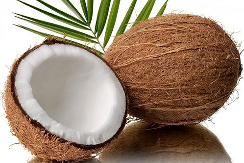 Aceite de Coco 250mL
