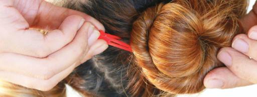 como-alisar-el-cabello-ecosmeticos