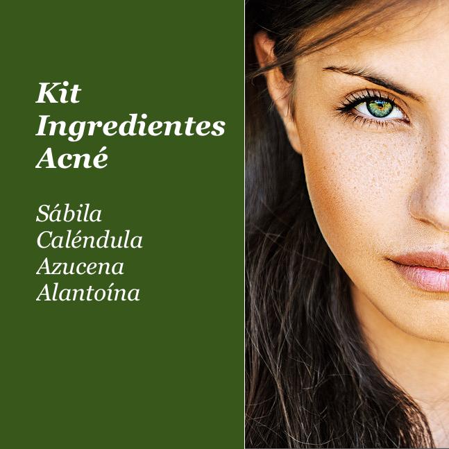 Kit-de-extractos-naturales-y-activo-para-el-acne-ecosmeticos