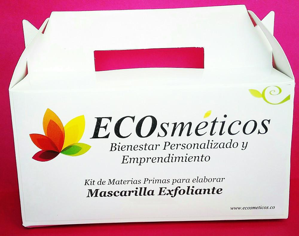 mascarilla-exfoliante-para-manchas-ecosmeticos